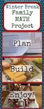 Halloween Math Crafts by 1290 Best Hands On Math Images On Pinterest Math Activities