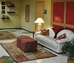 Area Rug Cleaning Portland by Welcome To Morris Carpet Cleaning Of Oregon Offering Commercial
