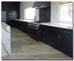 best unassembled kitchen cabinets us rta cabinets buy rta kitchen and bath cabinets made in