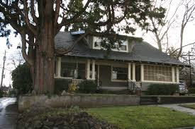 Arts And Crafts Style Home by Arts And Crafts Style In Salem Oregon Tomson Burnham Llc