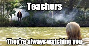 Jason Voorhees Memes - back to school horror memes wholesale halloween costumes blog