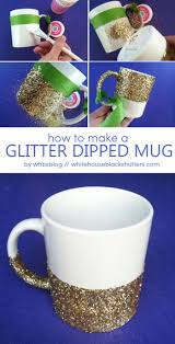 48 best mugs images on pinterest awesome coffee mugs coffee