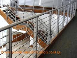stainless steel singapore specialized engineering pte ltd