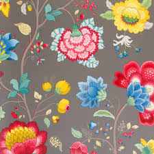 home fantasy design inc infuse your home in eye catching design with this floral fantasy