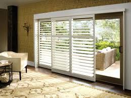 Patio Door Vertical Blinds Best Choice Of Sliding Door Vertical Blinds Home Depot Window