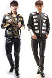 black and gold motorcycle jacket compare prices on black rock singers online shopping buy low