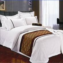 Linen Bed Cheap Hotel Bed Linen Cheap Hotel Bed Linen Suppliers And