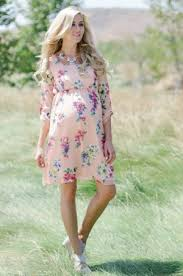 pregnancy fashion pregnancy fashion ideas and inspirations she