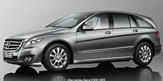 mercedes r class specs mercedes r class r300 swb specs in south africa cars co za