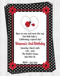 2nd birthday invitation wording elmo tags 2nd birthday
