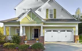 Overhead Door Lexington Ky by Garage Door Repair Installation U0026 Replacement By Sears