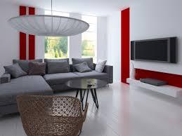 Farbgestaltung F Esszimmer Uncategorized Ehrfürchtiges Wohnzimmer Grau Und Rot Ebenfalls