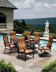 All Weather Wicker Outdoor Furniture Terrain - patio care archives tubs fireplaces patio furniture heat