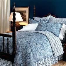 male duvet covers comforters comforter sets for men masculine