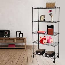 Metal Shelves For Storage Popular Shelves Toys Buy Cheap Shelves Toys Lots From China
