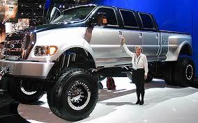 Ford images?q=tbn:ANd9GcQEIJBfTpEVdhW9Hug0blzJFyHCSJofEi0c00GysAUCL6vUnjWu
