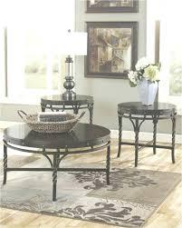 ashley furniture round coffee table furniture virtualne info