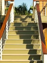 charleston home decor photos hgtv front stairs of dream home in charleston sc arafen