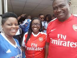 sermon on birthday thanksgiving church holds thanksgiving service for chelsea fc u0027s epl victory in