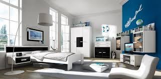 chambres d h es de luxe chambre de luxe pour ado 28 images kube hotel sur h 244 tel 224