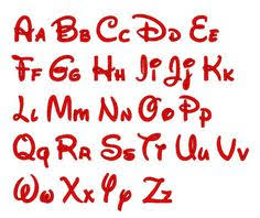 disney fonts free pin walt disney script sjacaqdr free cursive