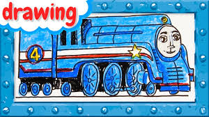 draw shooting star gordon thomas friends drawing
