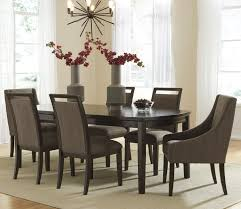 lanquist 7 piece table set by signature design by ashley home