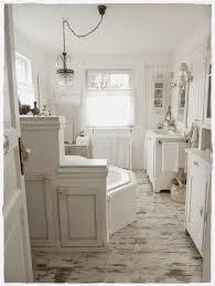 shabby and charme una favolosa stanza da bagno in stile shabby