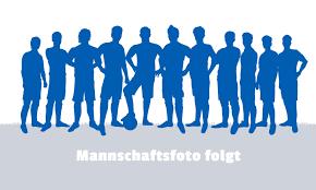 2003 Jahrgang 2003 1 3 C Jugend Fcu
