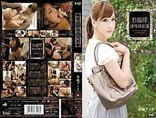 Sex club   cm Japanese Love Sex Dolls Life Like Rubber Shemale Best Anime  Realistic Male Love Silicone Sex Dolls Silicone love s in Sex Dolls from  Beauty