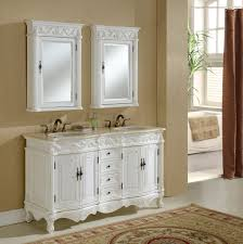 Tuscan Style Bathroom Ideas French Provincial Bathroom Cabinets Frances Shaving Cabinet 600