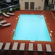 Comfort Inn Near Ft Bragg Fayetteville Nc Holiday Inn Express U0026 Suites Fayetteville Ft Bragg 15 Photos