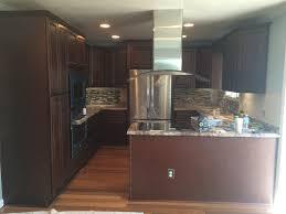 100 kitchen cabinets tampa wholesale wholesale kitchen