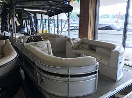 2017 harris sunliner 220 for sale in harrison township mi wilson