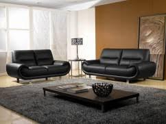 canapé 2 et 3 places pas cher canapé cuir pas cher chez la maison du canapé