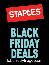 132 best fabulessly frugal black friday deals images on