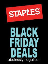 amazon black friday add 57 best walgreens on stumpf blvd gretna la images on pinterest