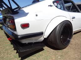 1972 nissan datsun 240z jdm z car blog watanabe
