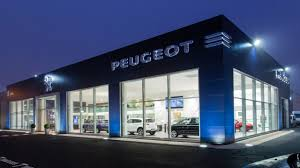 pidgeot car peugeot car dealer network buy a new car car servicing car parts