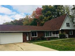 leroy real estate find your perfect home for sale