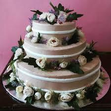 wedding cake bogor glennacake instagram hashtags online web viewer
