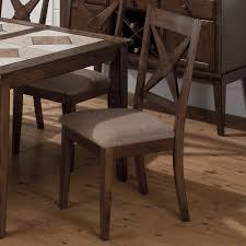 tile top dining room tables descargas mundiales com jofran 794 64 7 piece tile top dining room set w butterfly leaf jofran 794