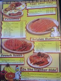 egg platter egg platter menu menu for egg platter pinellas park ta bay