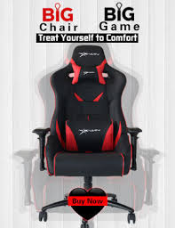 Big Chairs For Sale Quality But Cheap Office Gaming Chairs For Sale On Ewinracing