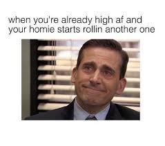 Funny Stoner Memes - the 46 best stoner memes on the internet