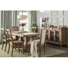 Dining Room Drum Light Drum Chandeliers You Ll Wayfair