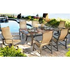outdoor dining sets store dealer locator