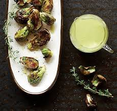127 best entertaining recipes images on