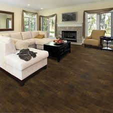 select surfaces vintage walnut laminate flooring sam s