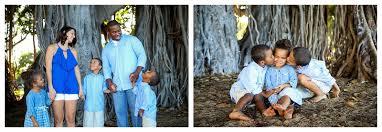 Oahu Photographers Rainbow Family Photo Session In Waikiki Beach Honolulu Oahu Hawaii